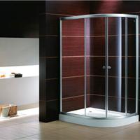 淋浴房品牌直销、省钱省心
