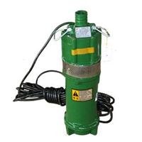 家用提水潜水泵 小型潜水泵 青岛潜水泵厂家 潜水泵型号哪样好