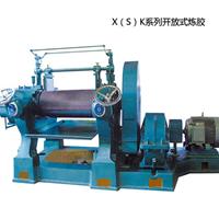X(S)K-450������