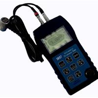 供应PE管、PVC厚度检测仪器报价