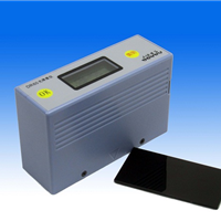 供应光泽度检测仪,光泽度测试仪,DR60光泽度仪