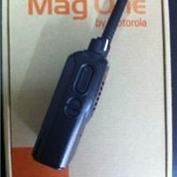 供应摩托罗拉A8对讲机代理摩托罗拉对讲机批发