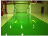惠州篮球场地坪漆 塑胶跑道 惠州PVC地板 惠州运动场地坪