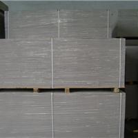 供应上海厂家陶瓷纤维硬质板