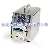 供应BT300F蠕动泵