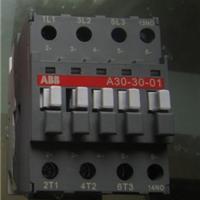 供应ABB接触器A50-30-10,A30-30-10