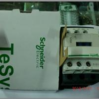 供应施耐德接触器LC1-D80/LC1-D80