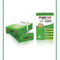 供应澳能五合一熟胶粉、环保熟胶粉、进口熟胶粉 高粘度