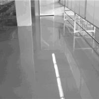 供应新型水性耐磨地坪漆首发