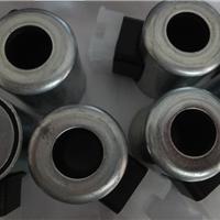 供应MFJ12-27YC电磁换向阀用电磁铁
