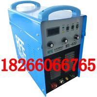 供应WS-400逆变交直流手工氩弧焊机