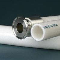 供应生物硅胶软管,医用硅胶软管,硅胶制药软管,透明硅胶管