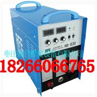 供应NB-630IGBT模块 逆变CO2气体保护保焊