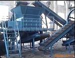 铜米机机械设备