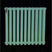 供应张家口 承德钢制暖气片GZY3-25-1.0-D2