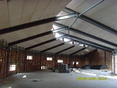 供应ALC板,ALC板材,ALC楼板,ALC屋面板,加气砌块