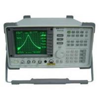 供应8591E参数,促销8591E频谱分析仪