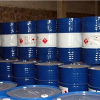 供应甲基溶纤剂,甲基卡必醇
