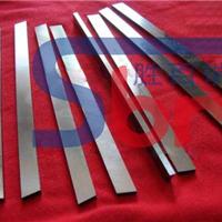 超硬高耐磨瑞典白钢刀 进口超硬白钢刀