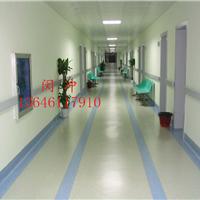 供应济南PVC系列地板球场等