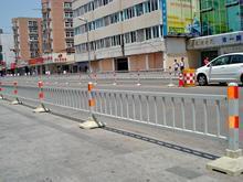 供应铁艺护栏网、铁艺围栏网、铁艺防护网