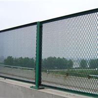 供应桥梁护栏网、桥梁防护网、桥梁围栏网