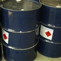 供应醋酸异丙酯