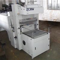 供应zc-100水泥发泡保温板设备
