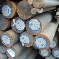 供应20CrMo优质合金钢;20CrMoA价格