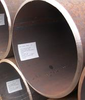 ASTM A106GR.B��ֹ�API5L��ֹ�