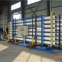 供应宁波水处理设备工业污水废水处理设备