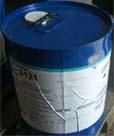 供应氨基偶联剂Z6011,Z6121