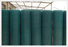 焊网|矿筛网|―基本特点|用途|标准规格