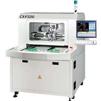 供应PCB割板机{全自动PCB割板机}PCB割板机最新报价