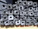 北京机制木炭价格|沧州机制木炭厂家 天达