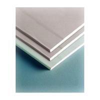 防水纸面石膏板厂家专供