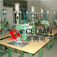 供应江苏高周波高频焊接机