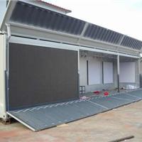 青岛特种集装箱 青岛特种集装箱生产制作价格特种集装箱型号规格