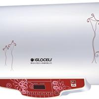 供应格力储水式电热水器