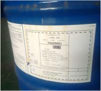 供应三乙醇胺