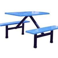 供应海南玻璃钢餐桌厂家,海南玻璃钢餐桌