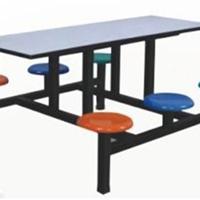 江西玻璃钢餐桌厂家,江西玻璃钢餐桌批发