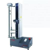 CMT2501微机控制电子拉力试验机