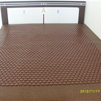 供应托玛琳床垫/玉石床垫/保健床垫/黄土床垫/双温双控床垫