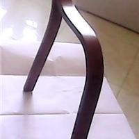 餐椅木架、家具配件、沙发扶手、坐板靠背来样订做