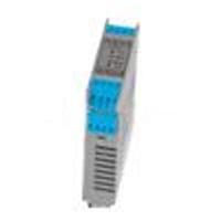 WT90602热电偶温度变送器