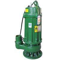 青岛污水泵厂家 污水泵型号 青岛污水泵价格比较