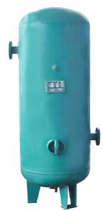 供应储气罐、贮气罐