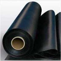 供应HDPE防渗膜,复合土工膜