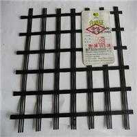 供应钢塑土工格栅、玻纤土工格栅、三向土工格栅等土工材料